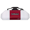 LiftMaster 8587W 3/4 HP AV Chain Drive Garage Door Opener