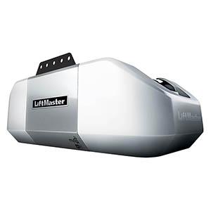 LiftMaster 8355W 1/2 HP AC Belt Drive Garage Door Opener
