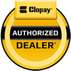 C and R Overhead Door Services is a Clopay Master Authorized Dealer serving the communities of Greene, Columbia, Ulster and Dutchess, including Hudson Valley.