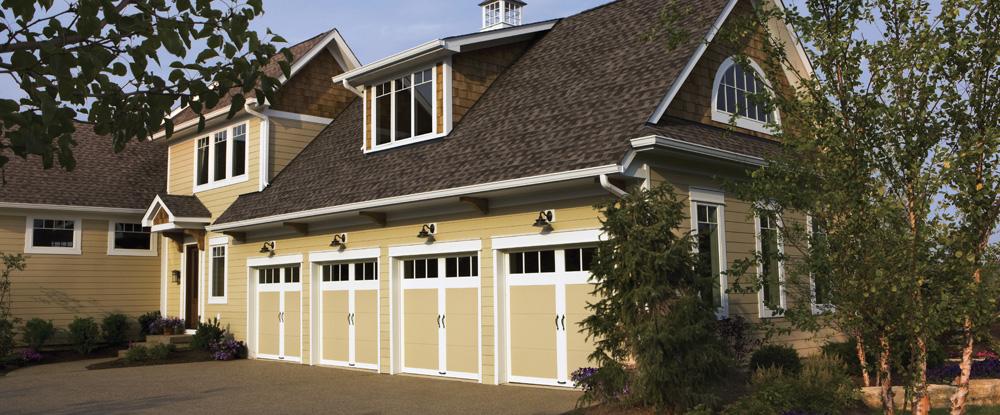 Contact Us | Catskill, NY | C & R Overhead Garage Doors on