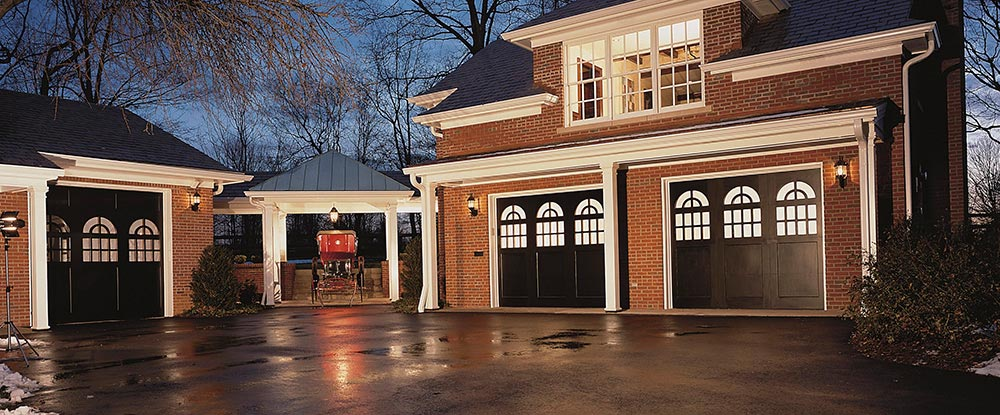 Garage Door Experts Catskill Ny C Amp R Overhead Garage